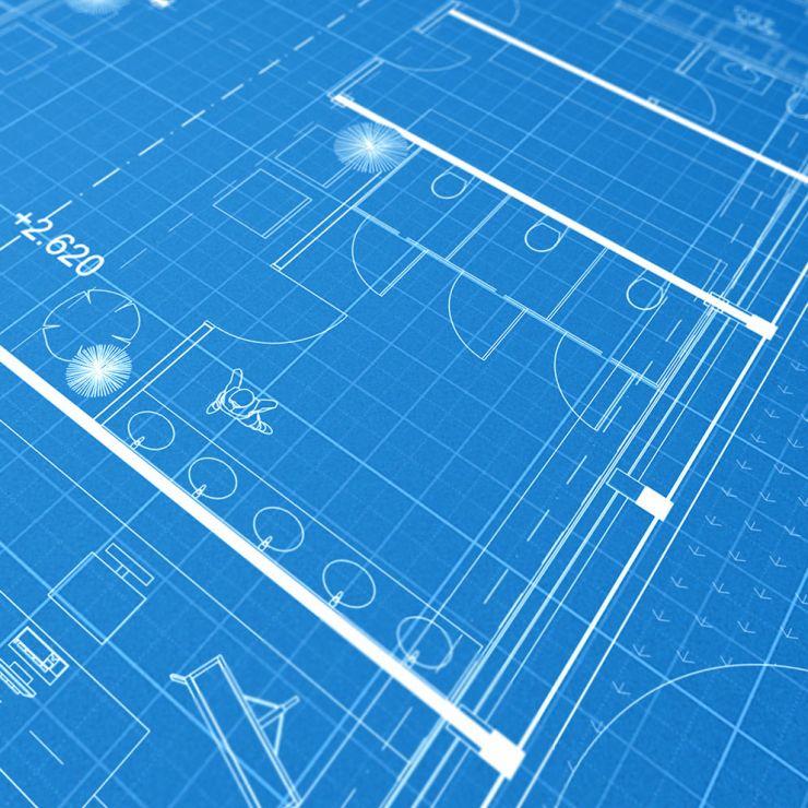 Bedarfsermittlung mit der Nitschke Gebäudetechnik GmbH